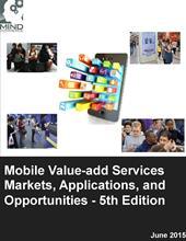 MobileVAS2015_June2015