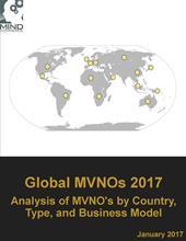 globalmvno2017