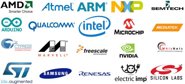 iot_chipset_vendors-fw-2