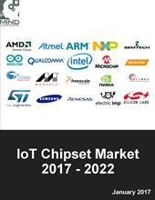 iotchipsets_2017-2022
