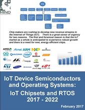 iotsemiconductorsrtos_2017-2022
