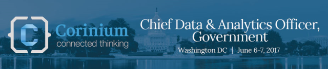 ChiefDataAnaltyics2017Corinium