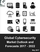 GlobalCyberSecurity_2017-2022