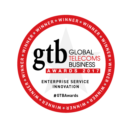 GTB_Enterprise-Service-Innovation_award-logo_2017