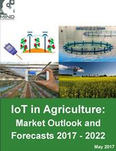 IoTAgriculture_2017-2022