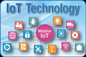 IoTTechnology300x200