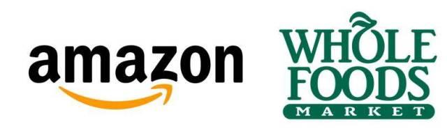 Amazon+WholeFoods