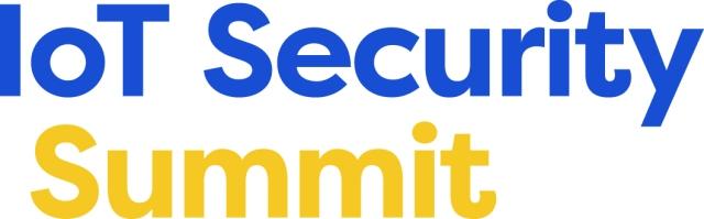IoT Security Summit_logo_RGB_JPEG