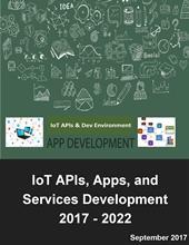 IoTAPIs+Development_2017-2022