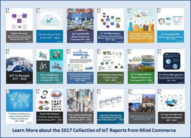 IoTReports_2017-2022