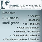 MindCommerce_180
