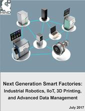 NextGenerationSmartFactories