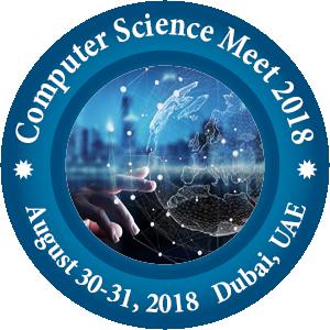 Computer Science Meet 2018