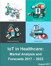HealthcareIoT_2017-2022