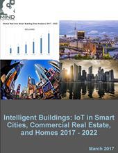 SmartCities+Buildings_2017-2022