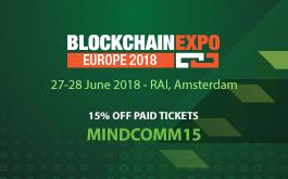 Mind-Commerce-265x165-Europe