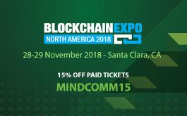 Mind-Commerce-265x165-NorthAmerica