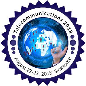 Telecommunications 2018