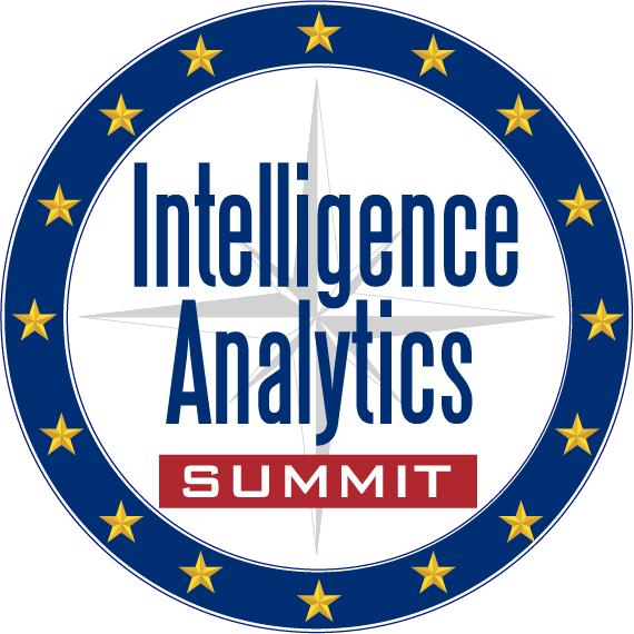 IntelligenceAnalyticsSummit