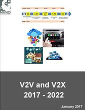 V2V_2017-2022