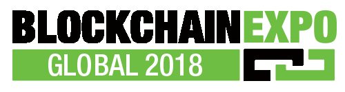 Logo - Black 2018 134x500