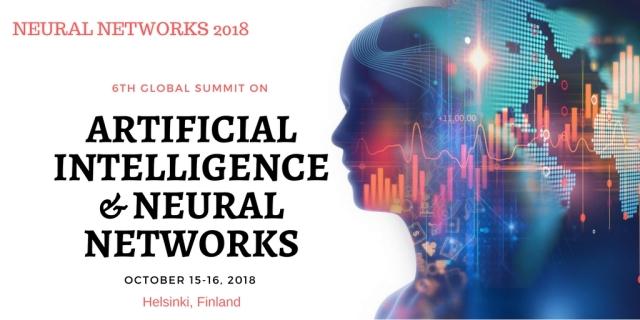 NeuralNetworks2018(Helsinki)