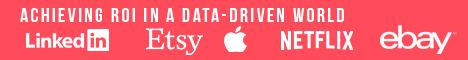 bd-tagline-logos