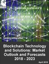 Blockchain_2018-2023