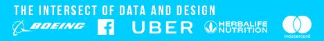 dv-tagline-logos