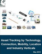 AssetTracking_2018-2023