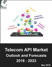 TelecomAPI_2018-2023
