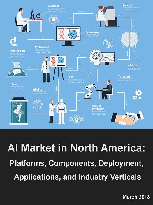 artificial_intelligence_ai_in_north_america_ai