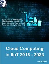 CloudComputingIIoT_2018-2023
