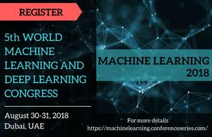 MACHINE_LEARNING_2018__1_