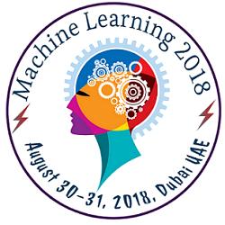 machinelearning2018-57884