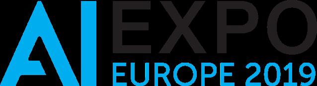 ai-expo-eu-2019-black png