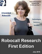 RobocallResearch_FirstEdition