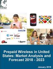 USAPrepaidWireless_2018-2023